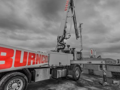 Blog – Page 2 – BURNCO Colorado | Bestway Concrete & Aggregate