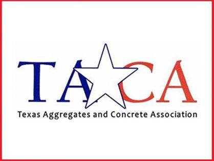 BURNCO Texas LLC's Krugerville Plant Achieves TACA STAR Gold Designation for 2018‐19